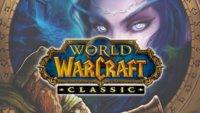 WoW: BlizzCon Virtual Ticket gewährt Zugang zur Classic-Demo