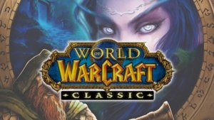 World of Warcraft Classic: YouTuber hat die BlizzCon-Demo bereits gespielt