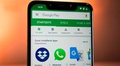 Statt 0,59 Euro aktuell kostenlos: Diese Android-App macht aus jedem Smartphone ein Galaxy (abgelaufen)