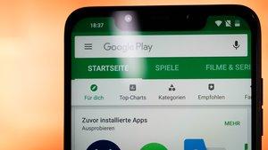 Statt 2,99 Euro aktuell kostenlos: Diese Android-App bringt dein Gehirn in Schwung