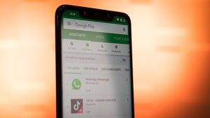 Statt 1,79 Euro aktuell kostenlos: Diese Android-App automatisiert dein Smartphone