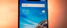 Xiaomi Pocophone F1 im Preisverfall: Smartphone-Geheimtipp bei eBay günstig erhältlich