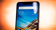 Pocophone F1: Xiaomi-Smartphone offenbart großen Vorteil