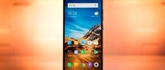 Xiaomi Pocophone F1 im Preisverfall: Smartphone-Geheimtipp bei Saturn über eBay günstig kaufen