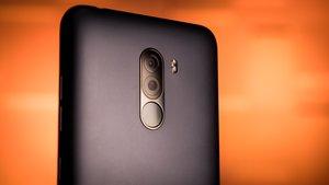 Pocophone F1 im Kamera-Test: Das Xiaomi-Smartphone überrascht