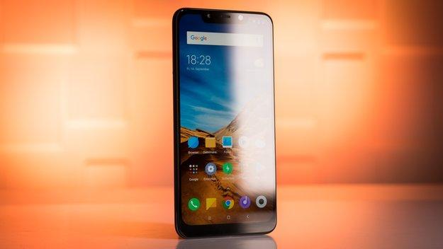 Alternative zum Xiaomi Pocophone F1: Das Reno-Smartphone will alles besser machen
