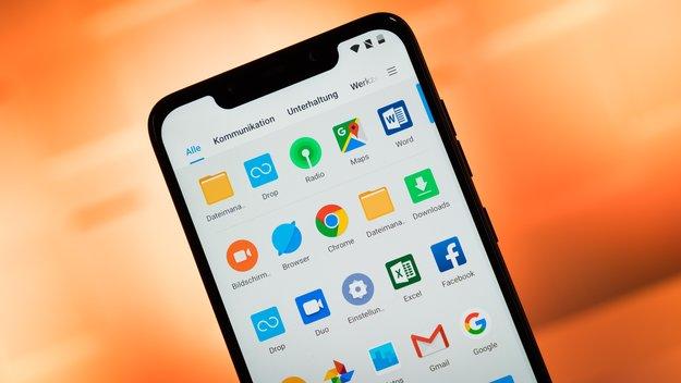 Pocophone F1: Xiaomis Preis-Kracher erreicht neuen Meilenstein in Deutschland