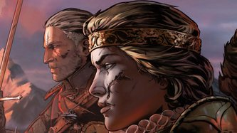Thronebreaker - The Witcher Tales im Test: Für eine Handvoll Karten