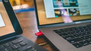 Endlich bewiesen: Das iPad Pro 2018 kann doch ein MacBook ersetzen