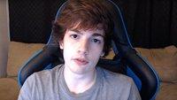 Epic Games verklagt Youtuber, der Fortnite-Cheats über seinen Kanal verkauft