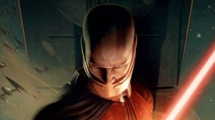 Knights of the Old Republic: Fan-Remake wird durch Lucasfilms gestoppt
