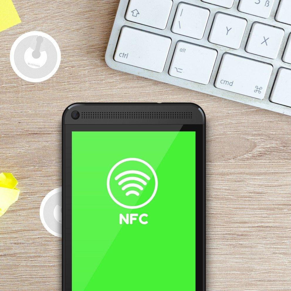 6 Smart-Home-Gadgets, mit denen ihr eure Wohnung aufs
