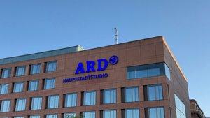 """Enttäuschung für """"GEZ""""-Gegner: EU fällt Urteil zum Rundfunkbeitrag in Deutschland"""