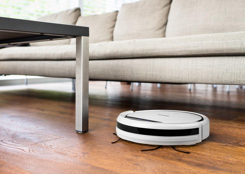 teppich aldi sd tukan teppich tukanar teppich bra cke. Black Bedroom Furniture Sets. Home Design Ideas