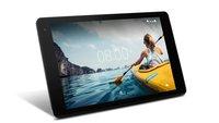 Aldi-Tablet: Medion Lifetab P10610 mit LTE für unter 200 Euro – lohnt sich der Kauf?