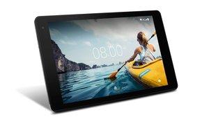 Diese Woche bei Aldi: LTE-Tablet Medion Lifetab P10610 für unter 200 Euro – lohnt sich der Kauf?