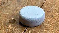 Amazon Echo Dot (2018): Was kann die Neuauflage des Smart-Speaker-Bestsellers?