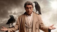 American Gods Staffel 2: Start-Termin bei Amazon Prime bekannt