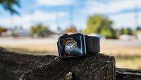 Auffrischung für die Apple Watch: Neues Herstellerzubehör für die Smartwatch