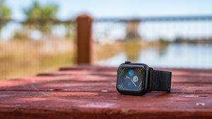 Apple Watch mit neuer kostenlosen App: So kehrt Instagram auf die Smartwatch zurück