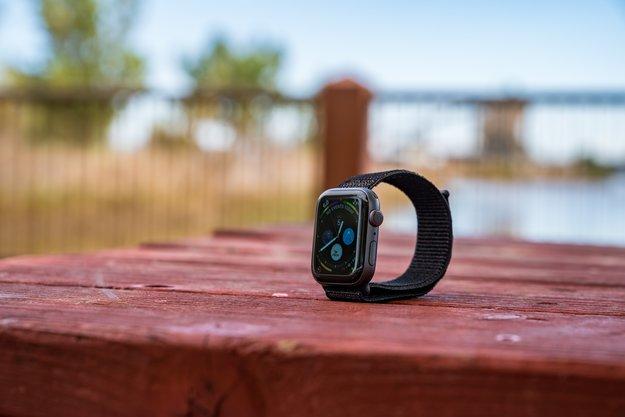 Apple Watch: So innovativ wird dich die Smartwatch in Zukunft motivieren