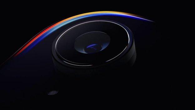 iPhone XR: Das wird die größte Neuerung 2019