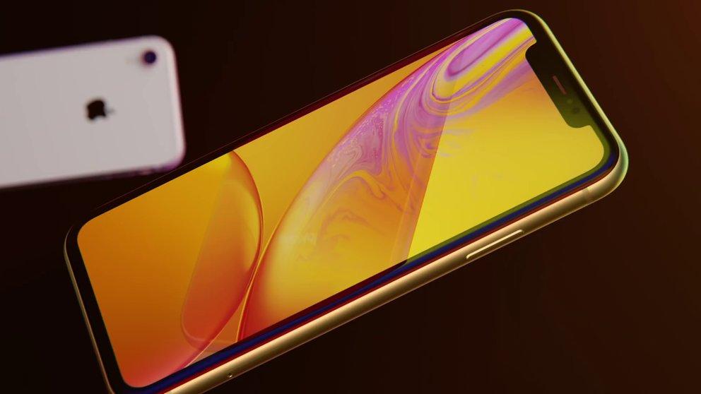 Iphone Xr Mit Vertrag Günstige Angebote Von Telekom Vodafone Und