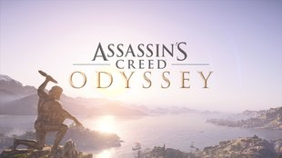 Assassin's Creed Odyssey: Battle Royale im antiken Griechenland