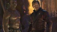 Gamer wird von Online-Spiel gebannt, weil er Avengers: Endgame gespoilert hat