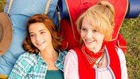 Bibi-und-Tina-Serie kommt – aber nicht so, wie ihr denkt