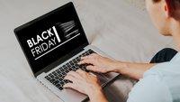 Black Friday 2020 in Deutschland: Händler, Tipps und Tricks