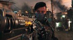 Call of Duty: Black Ops 4 bannt Entwickler von Battlefield 5