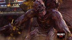 Call of Duty: Black Ops 4 – Der Zombie-Modus ist nicht gruselig – und das ist Absicht