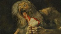 Clowns, Masken, Horror-Kliniken: Wie machen uns Horrorspiele Angst?
