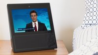 Amazon Echo Show um 100 Euro reduziert: Lohnt sich das Tagesangebot?
