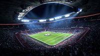 FIFA 19: Trainer ausstellen - so geht's (Kurztipp)