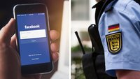 18 dumme Facebook-Aktionen, die die Polizei auf den Plan riefen