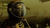 """""""Mein Charakter ist unsterblich"""" – Fallout 76-Spieler fleht Bethesda an, ihn endlich zu töten"""