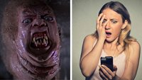 19 Figuren aus Horrorfilmen, die euch in euren Alpträumen heimsuchen