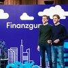 """Finanzguru aus """"Die Höhle der Löwen"""" zum Download: Diese App will euch bares Geld..."""