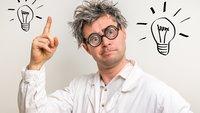 19 geniale Erfindungen, die wir heutzutage als selbstverständlich ansehen
