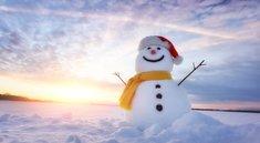 9 tolle Winter-Gadgets, die dich durch die kalte Jahreszeit bringen
