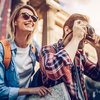 12 Gadgets, die auf keiner Reise fehlen sollten