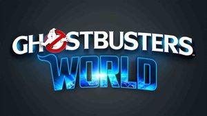 Ghostbusters World: Der Pokémon-GO-Klon steht zum Download bereit