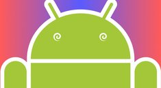 Google Play Store: Fehlercode 963/907 beheben – so geht's