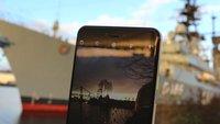 Pixel 3 im Kamera-Test: Google-Handy unterliegt 7 Smartphones