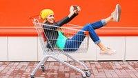 Stiftung Warentest: Diese Supermarkt-Handytarife sind empfehlenswert