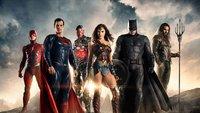 Justice League: Angeblich neues Spiel der Batman-Macher