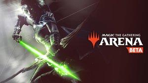 Magic the Gathering Arena: Fazit zur offenen Beta