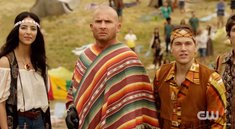 Legends of Tomorrow Staffel 4: Es wird fantastisch – Trailer, Episodenliste & mehr
